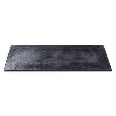 York Stone Paving Imprint Mat