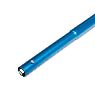 aluminium snap handle