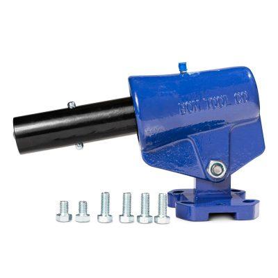 knucklehead adapter